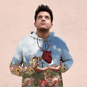 Filipe Keil - Meu Amor
