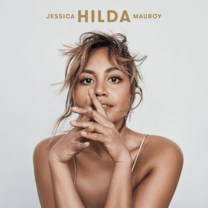 Jessica Mauboy - Blessing