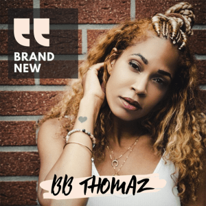 BB Thomaz - Brand New