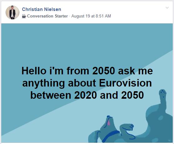 Christian_Nielsen.png