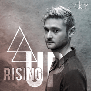 Eldar - Rising Up
