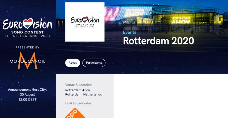Rotterdam 2020.png