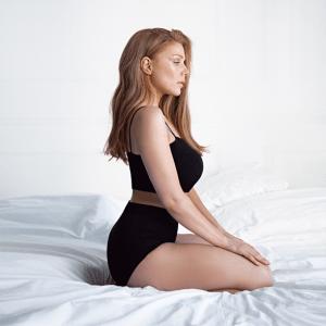 Tina Karol ТИНА КАРОЛЬ — ВАБИТИ