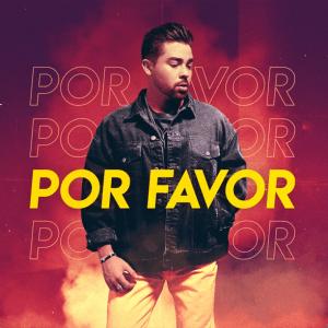 Alejandro Reyes - Por Favor