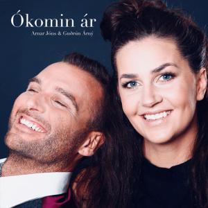 Arnar Jonsson and Guðrún Árný - Ókomin ár