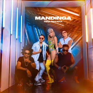 Mandinga - Niña Sincera
