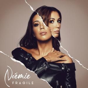 Noémie - Fragile (Full Album)