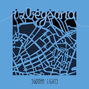 Sudden Lights - Izbēgšana