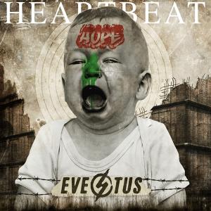 Evestus - Heartbeat