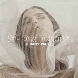Molly Hammar - Shortcuts (I can't wait)