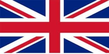 בריטניה.jpg
