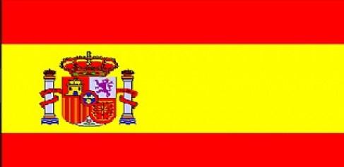 ספרד.jpg