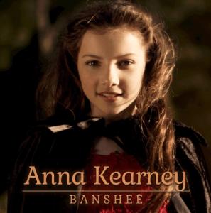 Anna Kearney – Banshee