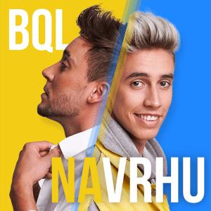 BQL - NA VRHU