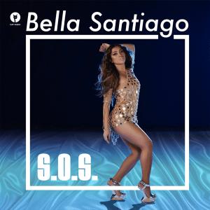 Bella Santiago - S.O.S