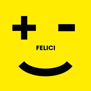Braschi - Felici (Italy NF, Sanremo 2018)