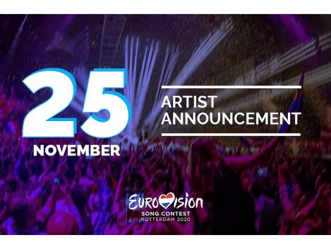 Bulgaria artist 25 of November 2019.png