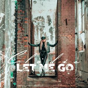 Clödie - Let me go
