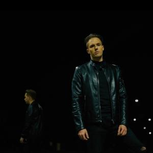 Dangs & Gebrasy - Pamiršau kaip Pamiršt (Lithuania NF, Eurovizijos Atranka 2019)