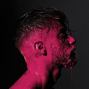 Diogo Piçarra - South Side Boy (Full Album) (Portugal NF, Festival da Canção 2018)
