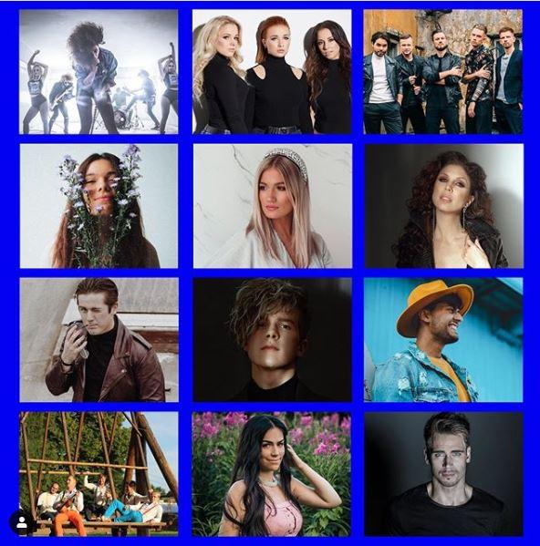 Eesti Laul 2020A.JPG