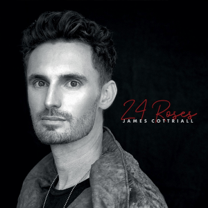 James Cottriall - 24 Roses (Austria NF, 2012)