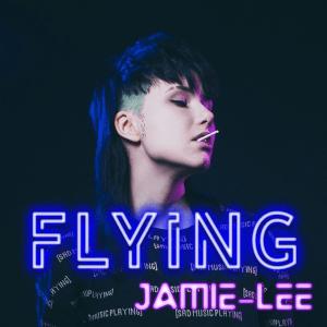 Jamie-Lee - Flying