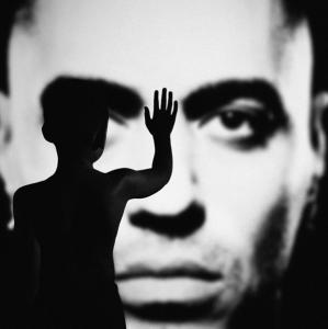 La pelle Marracash ft. Mahmood - NON SONO MARRA