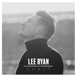 Lee Ryan - Ghost