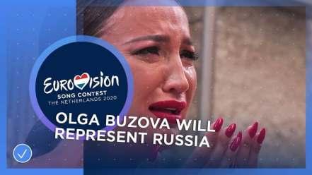Olga Buzova2.jpg