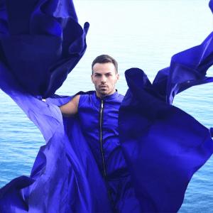 Slavko - Love letter (Montenegro 2017)