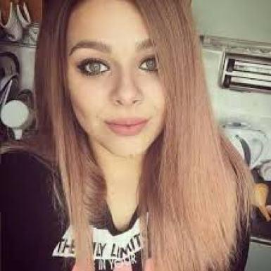 Victoria Georgieva.jpg
