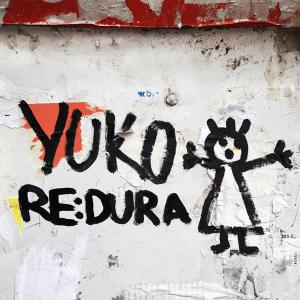 YUKO - Galyna Guliala (Boom Chilla Remix)
