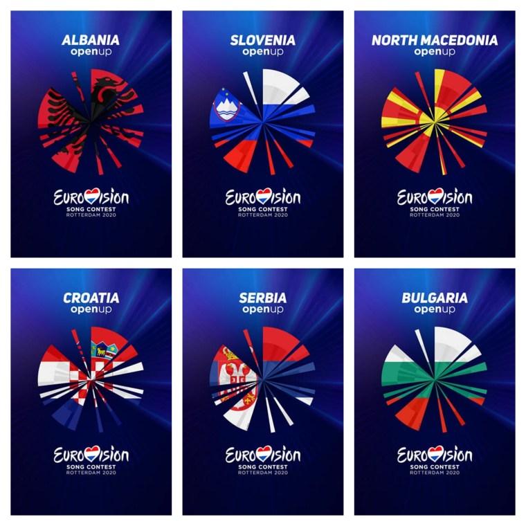 yoGuslavia-collage.jpg