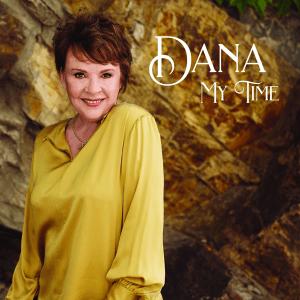 Dana - My Time (Full Album) (Ireland 1970)