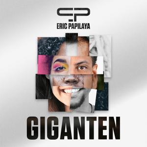 Eric Papilaya - Giganten (Austria 2007)