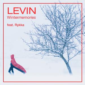 Levin ft. Rykka - Wintermemories (Switzerland 2016)