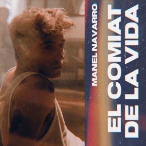 Manel Navarro - El Comiat de la Vida (Spain 2017)