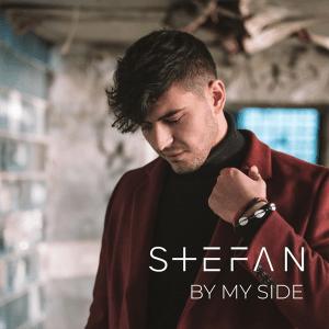 P 20 EE – SF1 – xx – Stefan – By My side