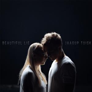 P 20 EE – SF2 – xx – Jaagup Tuisk – Beautiful Lie