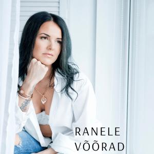 Ranele Raudsoo - Võõrad (Estonia NF, Eesti Laul 2019)