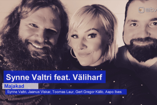 Synne feat. Väliharf.png