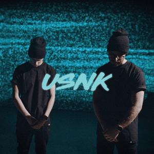 USNK - Nem bízom (Hungary NF, A Dal 2019)