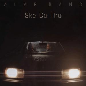 Alar Band - Ske Ca Thu (Albania NF, Festival i Këngës 57 - 2019)