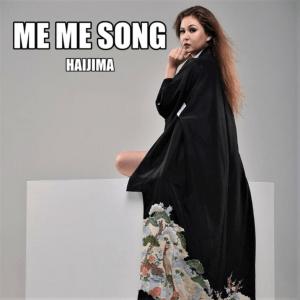 Alise Haijima - MeMe song