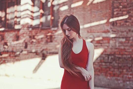 Barbora Mochowa