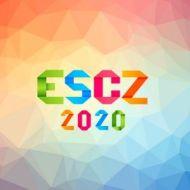 Czech 2020 (ESCZ, Eurovision) 300x300