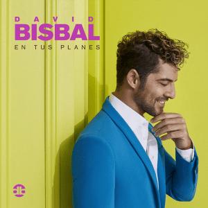 David Bisbal - En Tus Planes (Full Album) (Spain NF, Operacion Triunfo 2002)
