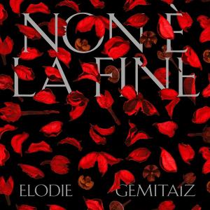 Elodie ft. Gemitaiz - Non È La Fine (Italy SF, Sanremo 2020)