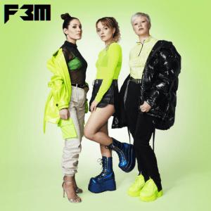 F3M – Bananas